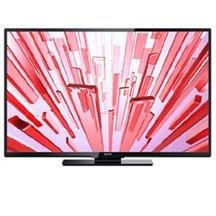 55 inch HDTV Rentals