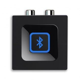Audio Bluetooth Adapter